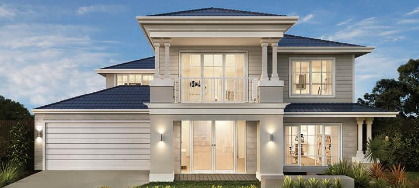 First home buyer home loans in Springvale