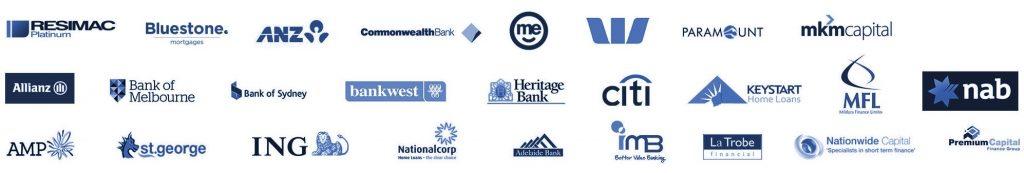 Best Home loan lenders Springvale